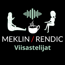 Meklin / Rendic - Viisastelijat