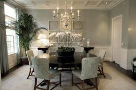 contrast bedroom rms knightmovesblog modern romantic  images about dining room on pinterest modern dining rooms french door