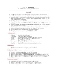 cics systems programmer resume and minnesota web services development resume oyulaw web services development resume oyulaw middot analyst programmer