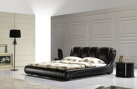 most black lacquer bedroom furniture pictures black lacquer furniture paint