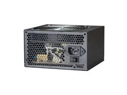 Купить <b>блок питания</b> компьютерный <b>ExeGate ATX</b>-<b>XP400</b> 400W ...