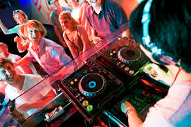 Image result for What To Look For When Hiring DJ Services