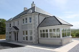Ladysbridge Village   New Homes for Sale in North East ScotlandMake your dream home a reality   our new larger home designs