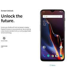 Интернет-магазин Оригинальный Новый мобильный <b>телефон</b> ...