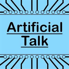 Artificial Talk