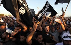 APTOPIX Mideast Libya Militia