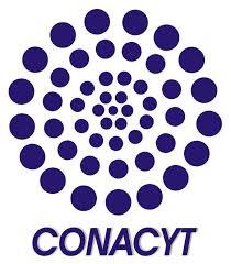 Radio Conacyt