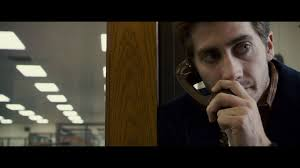 where the truth lies david fincher and digital cinematography i zodiac and the curious case of benjamin button
