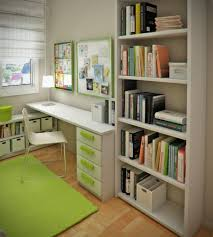 bedroom office design ideas decorating inspiration small small bedroom office decorating ideas46 small ceiling bed bedroom office design ideas