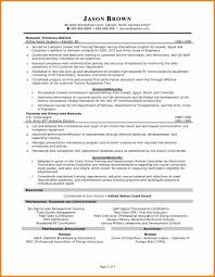 9 customer service manager resume job bid template customer service manager resume customer service manager resume for a job resume of your resume 9 jpg