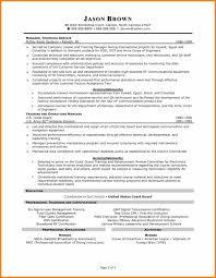 customer service manager resume job bid template customer service manager resume customer service manager resume for a job resume of your resume 9 jpg