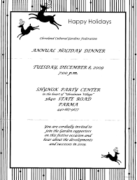 montessori teacher resumeguest speaker invitation letter sample engaging halloween party invitation wording samples features party formal dinner invitation sample