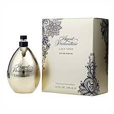 Agent Provocateur Lace Noir Eau de Parfum 3.4 oz ... - Amazon.com