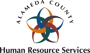 job announcement human resources assistant i county of alameda description the agency the human resource