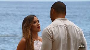 'Bachelor in Paradise' spoilers: Did Clay Harbor and Nicole Lopez ...