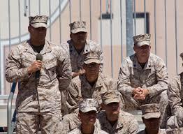 us department of defense photo essay hagel addresses troops in hawaii