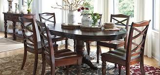 ashley furniture kitchen tables: porter kitchen table set kitchen dining clp bb  porter kitchen table set