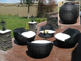 macys patio furniture amazing with photo of macys patio interior in gallery amazing patio furniture home