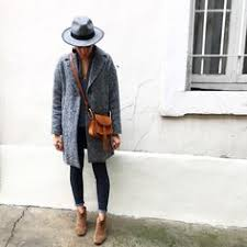 Style: лучшие изображения (10) в 2017 г.   Базовый гардероб ...