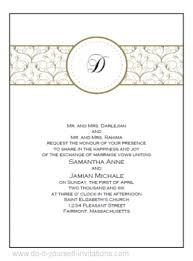 formal invitation templates com formal invitation templates