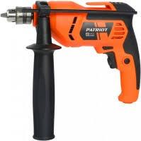 <b>Patriot FD 450</b> Professional 120301410 – купить <b>дрель</b>, сравнение ...