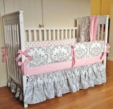 how to choose the best baby girl nursery area rugs baby room furniture design of baby girl room furniture