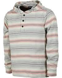 Мужская <b>рубашка Patagonia Lightweight</b> Fjord Flannel Hoody ...