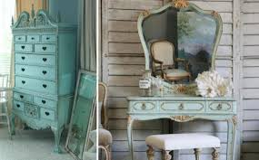 vintage shabby chic in green globally inspired furniture arhinarmah bedroom furniture shabby chic