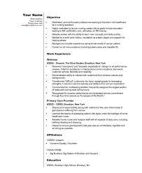 nurse resume objective sample i   seangarrette conurse resume objective