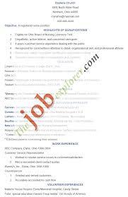 samples of resumes for nurses sample nursing resume telemetry cv resume template orthopedic nurse resume roselav us sample resume for registered nurse pdf resume format for