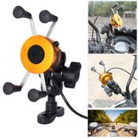 Wholesale <b>Inch</b> Motorcycle Handlebar for Resale - Group Buy ...