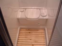 tiny shower room horsebox pictures helios horsebox by kevin parker horseboxes ltd toilet and bathroom shower toilet