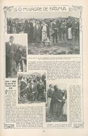 「1879 mother mary appeared in public knock ireland」の画像検索結果