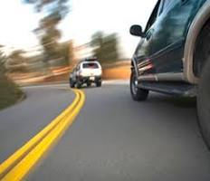 New Jersey Car Accident Attorneys - Princeton Auto Accident Lawyer