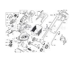 ez go gas wiring diagram 1992 semi engine compartment diagram 1992 ezgo gas wiring diagram 1992 discover your wiring diagram bc74cb6c 2a12 40d5 9170 9012c897aeb9 1992