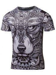 T-shirts For Men | <b>Cheap Mens Graphic</b> T Shirts Online | Gamiss ...