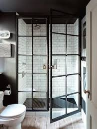 interior: bathroom: лучшие изображения (150) | Интерьер, Дизайн ...
