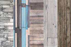 15 rustic <b>barn wood wallpapers</b> that you are going to love