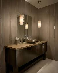 furniture sink pendant light bathroom with mirrored sink cabinets bathroom pendant lighting double vanity