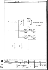 hagström schematics go to the hagström amps page