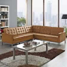 classic living room with brown leather sofa set astonishing living room furniture sets elegant
