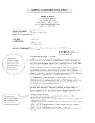 federal resume builder template federal resume builder