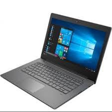 ноутбук <b>lenovo v330</b> - Каталог смартфонов, ноутбуков и умной ...