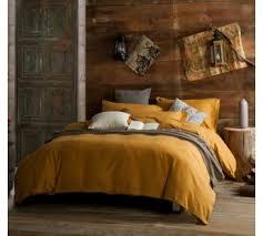 Купить <b>постельное белье</b> сатин в интернет-магазине Дом-Сон ...