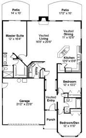 images about House Plans on Pinterest   Ranch house plans       images about House Plans on Pinterest   Ranch house plans  Floor plans and House plans