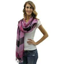 <b>100</b>% Silk <b>Scarves</b> for <b>Women</b>