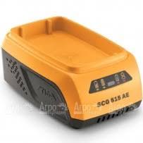 Аккумуляторы и <b>зарядные устройства</b> для аккумуляторных ...