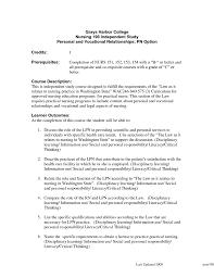 best nurse resume template resume templates new graduate nursing resume templates gif new graduate nursing resume templates gif new grad nurse resume sample