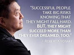 Image result for robert kiyosaki