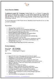 resume examples desktop support it support engineer resume doc it support engineer resume doc desktop support resume sample